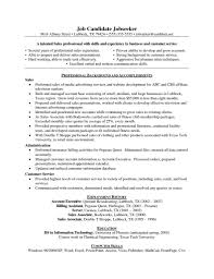 Yoga Proposal Template Job And Resume Template