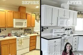 spruce up old kitchen cabinets kitchen redo old kitchen cabinets modern on for cabinet of brilliant
