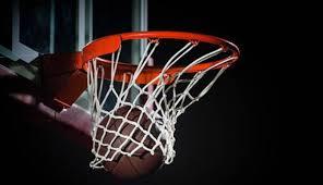 Adjustable Basketball Goals Vs In Ground Basketball Hoop