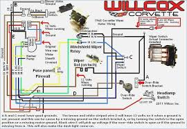 66 corvette wiring diagram wiring diagrams schematics windscreen wiper wiring diagram corvette wiring diagram 1982 trans am fuse box diagram 1966 corvette wiring diagram free wiring library \\u2022 woofit co 1977 corvette windshield wiper