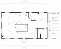 electrical house wiring project best of electrical wiring diagrams wiring diagram of two room house fresh residential wiring diagrams beautiful residential house electrical of wiring