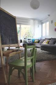 53 best Soderhamn images on Pinterest | Ikea sofa, Living room and ...