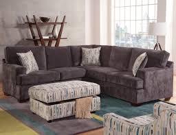 Living Room Furniture Northern Va Sectional Sofas Washington Dc Northern Virginia Maryland And