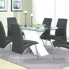 modern round extendable dining table medium size of furniture modern extendable dining table modern round dining table for 6 large zenith modern white