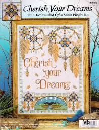 Dream Catcher Works Awesome 32 Best Dream Catcher Patterns Images On Pinterest Dream Catchers