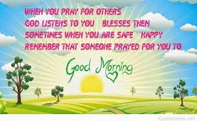 morning prayer es for a friend free good morning es hd wallpapers images 2016 2016
