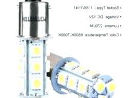 recessed light bulb changer chandelier ht bulb changer high ceiling changing recessed s images recessed ht