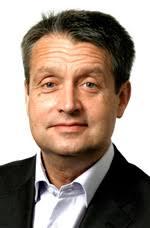 HANDELSBLATT-Chefredakteur <b>Gabor Steingart</b> wechselt zum 1. - Steingart_Gabor