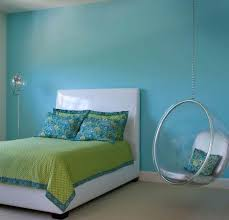 cool furniture for teenage bedroom. Ikea Teenage Bedroom Uk Cool Room Ideas For College Guys Comfy Lounge Chairs Unusual 1400 Furniture R