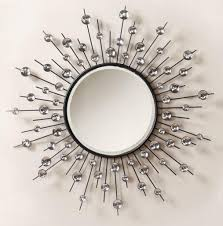 Mirrors In Decorating Wall Decor Mirrors Decorating Ideas