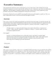Summary On A Resume Functional Summary Example Resume Summaries