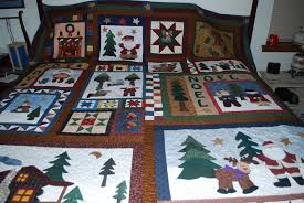 fresh christmas quilts king size sensational design custom college  fresh christmas quilts king size sensational design custom college papers