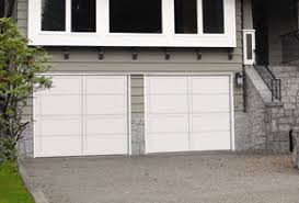 Carriage Garage Doors Overhead Door Company of St Louis