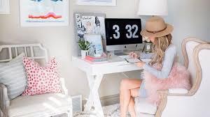 chic office decor popular 33 inspiring design ideas best 25 shabby on in 10 chic office ideas36 office