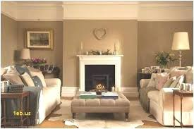 small room with fireplace living room design with fireplace living room fireplaces designs decorating ideas for