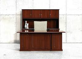 tops office furniture. Office Furniture Austin Tx Tops Of Used Fresh Design Cox Texas U