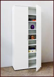 Ikea Kleiderschrank Schwarz Weiß Bettwäsche öko Test Sehr Gut
