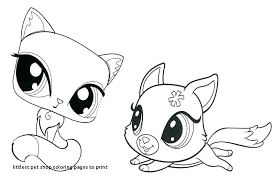 Pets Coloring Pages Dog Colouring Pages To Print