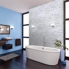 kitchen stone wall tiles. Slate Stone Wall Tile - White Quartz Kitchen Tiles N