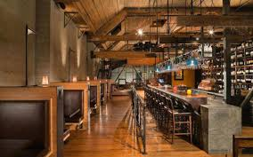 italian restaurants design la is a family owned restaurant located in  capital hill neighborhood it has
