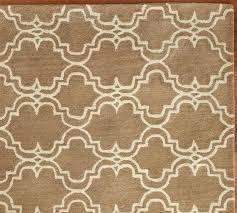 discontinued pottery barn rugs sisal rug 9 x 12