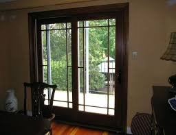 glass door installers glass door sliding patio door replacement sliding glass doors for french patio