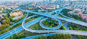 Image result for multi road junction