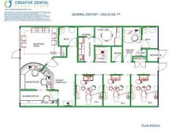 office design floor plans. Dental Office Design 1500 Square Feet 15 Unusual Idea Foot Floor Plan Plans