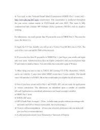 Dental Letter Of Recommendation School Recommendation Letter Mwb Online Co