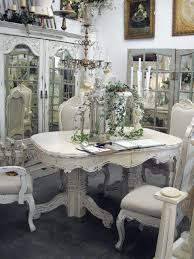 shabby chic dining sets. Shabby Chic Dining Room Table And Chairs Mesmerizing Ideas Shay . Sets O