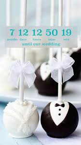 wedding countdown on the app store Wedding Countdown Photos Wedding Countdown Photos #26 wedding countdown images