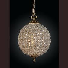 boho lighting boho chandelier lamp boho chic chandelier lighting