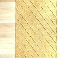jute rugs pier 1 one imports rug runners outdoor canada