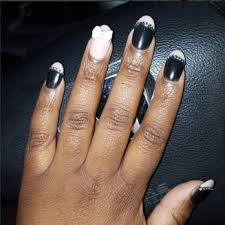photo of a l nails spa braintree ma united states nails by