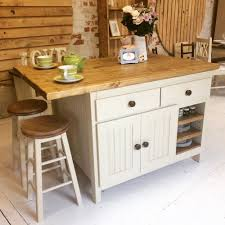 Handmade Kitchen Furniture 1140 Bespoke Handmade To Order Large Rustic Farmhouse Kitchen