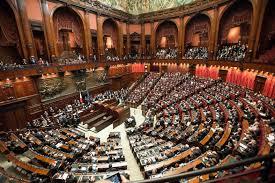 Parliaments Of Europe Album On Imgur - Houses of parliament interior