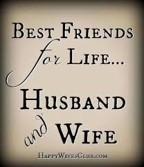 Love And Marriage Quotes Best Quotes Marriage Love Quotes In Hindi