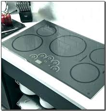 best glass stove top cleaner reviews