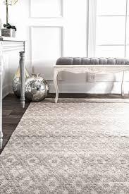 coastal style area rugs beautiful rugs usa monta vista club diamond trellis rug homey