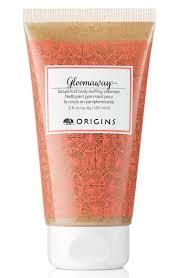 <b>Origins Gloomaway</b>™ <b>Grapefruit Body</b>-Buffing Cleanser | Nordstrom