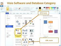 Venn Diagram Visio 2013 Visio 2013 Database Model Diagram Template Limoges Me