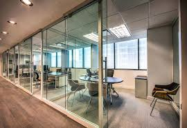 architectural office furniture. Architectural Wall Office Furniture Glass Partitions Cost I
