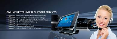 Hp Online Support Hp Support Phone Number 1 650 857 1501 Customer Service