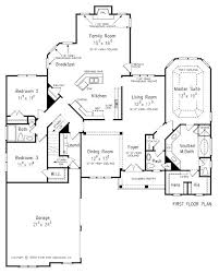 975 best house floor plans images on pinterest house floor plans 2000 Sq Ft Kerala House Plans kingsport home plans and house plans by frank betz associates 2282 sq ft 2000 sq ft kerala house plans