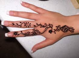 Small Picture small henna designs forearm Google Search tattoo Pinterest