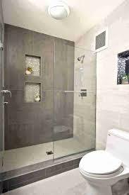 walk in tile shower designs wall modern tile shower designs small bathrooms walk in showers bathroom