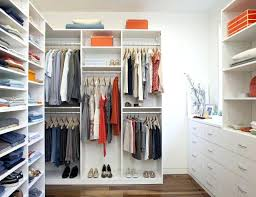 how much are california closets outdoor closets new walk in closets designs ideas by closets how much are california closets