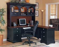inexpensive office decor. Home Office Design Ideas For Men Best 25 Mens Offices On Pinterest Man Decor Decoration Inexpensive