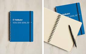 10 Top Fountain Pen Friendly Notebooks Journal