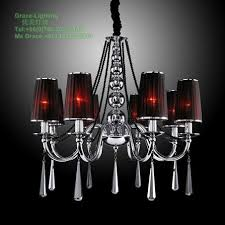 small orders accepted new crystal chandelier gd 180 6